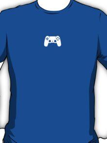 PS4 Genius Shirt (unofficial) T-Shirt
