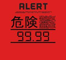 MGS Alert Unisex T-Shirt