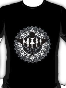 Walpurgis Night T-Shirt