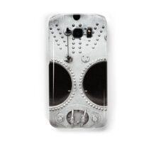 Equipment #09 ... Whale World Samsung Galaxy Case/Skin
