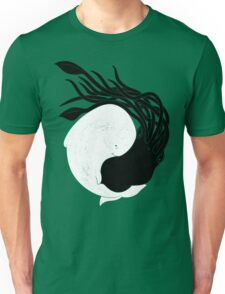 Sea Frenemies Unisex T-Shirt
