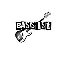 Bass is Best by Matthew Barton
