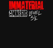 Level 5.5 Unisex T-Shirt