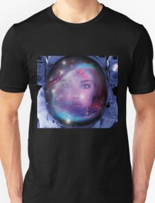 The Beauty of the Unknown T-Shirt
