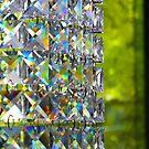 Wei Wei Sparkles 1 by Lynne Kells (earthangel)