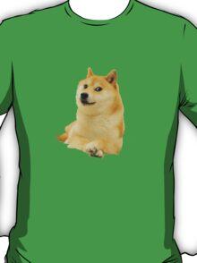 Doge classic T-Shirt
