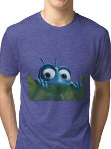 A Bug's Life. Tri-blend T-Shirt
