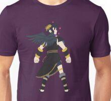 Dark Pit Unisex T-Shirt