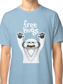 Monster Hugs Classic T-Shirt
