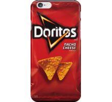 Doritos phone case iPhone Case/Skin