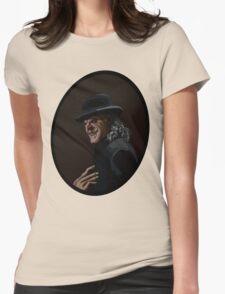 Der Kindestod T-Shirt