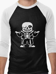 Undertale Sans T-Shirt