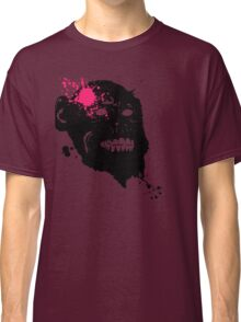 Smile to the world and it smiles back at you  Classic T-Shirt