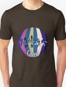Pokemon Ghost T-Shirt