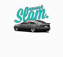 AE86 Grand Slam Unisex T-Shirt
