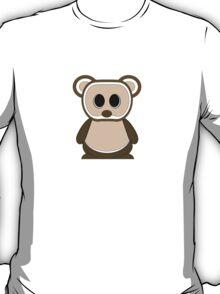 Bart the Bear T-Shirt