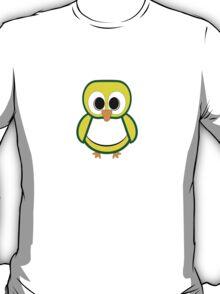 Bucky the Duck T-Shirt