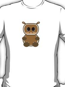 Harry the Hippo T-Shirt