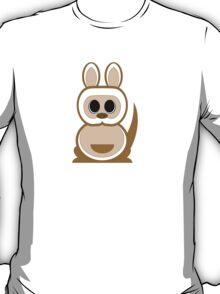 Kana the Kangaroo T-Shirt