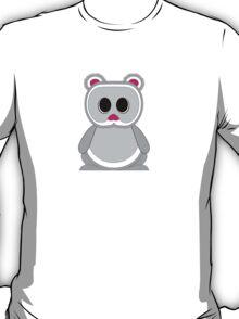 Karl the Koala T-Shirt