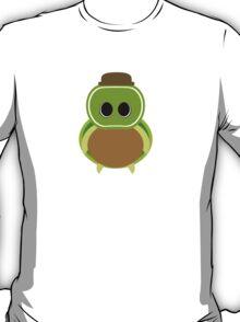 Arthur the Turtle T-Shirt