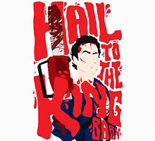 Army Of Darkness/Bruce Campbell T-Shirt