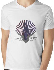 Code Zero T-Shirt