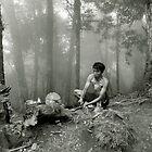 Indonesia by jamesataylor