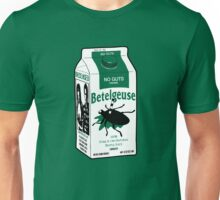 All Un-Natural Betelgeuse Unisex T-Shirt