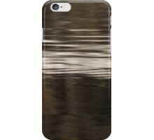 Into The CLoseness iPhone Case/Skin