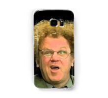 The Doctor Samsung Galaxy Case/Skin