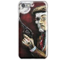 Richard iPhone Case/Skin