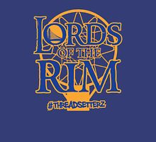 Lords of the Rim Unisex T-Shirt