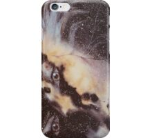 Cosmic OneNess Phone Case iPhone Case/Skin