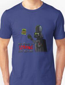 Darth Pickles T-Shirt