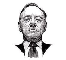 Francis Photographic Print