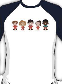 Misfits Crew T-Shirt