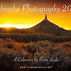 Nebraska Photography 2014 by Evan Ludes