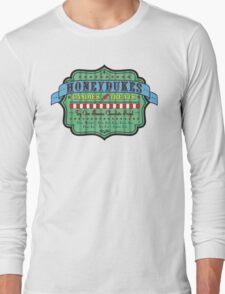 Honeydukes Long Sleeve T-Shirt
