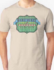 Honeydukes Unisex T-Shirt