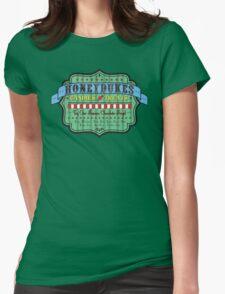 Honeydukes T-Shirt