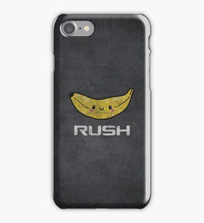 Cute Banana Rush, Cs:Go iPhone Case/Skin