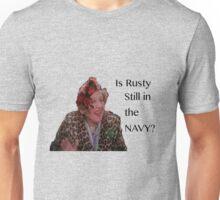 Aunt Bethany Unisex T-Shirt