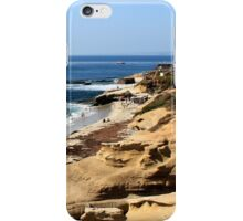 California Case iPhone Case/Skin
