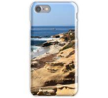 California Case iPhone Case/Skin