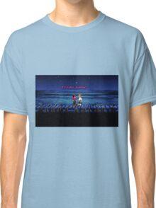 Plunder bunny! (Monkey Island 1) Classic T-Shirt