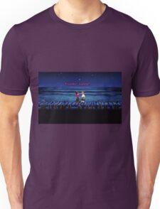 Plunder bunny! (Monkey Island 1) Unisex T-Shirt