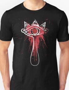 Eye of the Sheikah (Dark) T-Shirt