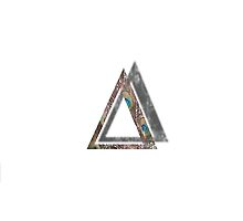 Alt - J Triangle by buymyshit
