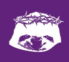 Jesus Sloth T-Shirt